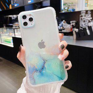 NEW iPhone 12/11/Pro/Max/XR Dream Galaxy case
